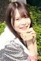 北野ゆか 2000年10月17日生まれ、千葉県出身。