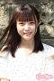田中みう 2005年3月4日生まれ、熊本県出身。