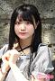 七瀬うた 2001年11月26日生まれ、埼玉県出身。