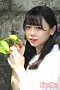 蒼井聖南 1998年11月21日生まれ、埼玉県出身。