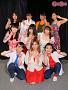 グラゲキ「舞台まいっちんぐマチコ先生☆2021夏☆」