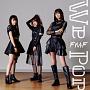FMF『We Pop』