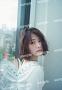 「若月佑美 2nd 写真集」特典カード(タワーレコード)