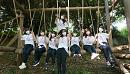 『SUPER☆GiRLS 11th Anniversary&渡邉幸愛卒業ライブ はじまりよりエール 5 時間半 SP』より