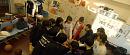 『セブン-イレブンマルチコピー機「ネップリミニドラマ」in SUMMER 青春篇「この一瞬は、永遠だ」』