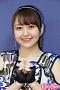 古谷柚里花(ふるや ゆりか)2000年1月23日生まれ、東京都出身。