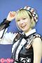 工藤菫(くどう すみれ)2001年1月15日生まれ、兵庫県出身。