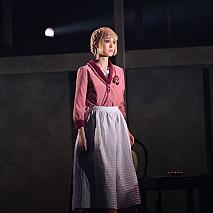 舞台「憂国のモリアーティ」case 2
