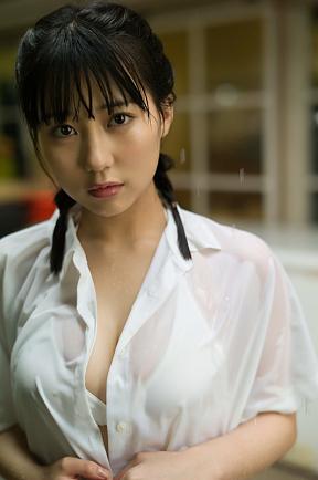 HKT48 田中美久写真集(仮)[通常版]