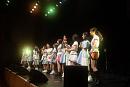 「夢アド9周年記念LIVEスペシャル2DAYS」(初日)