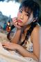 西野未姫 1stDVD「Hey Shiri!」