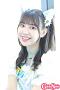 小玉梨々華(こだま りりか)2000年10月1日生まれ、北海道出身