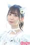 松田美里(まつだ みり)1999年8月2日生まれ、広島県出身