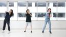 【踊ってみた】AKB の名曲メドレー2 倍速で踊りきれるか?!【こじまこコラボ】