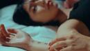 キミノオルフェ『パパラチア』MVより
