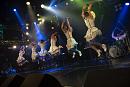 Gran☆Ciel   1st oneman live -Message!-