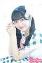 阿部夢梨(あべ・ゆめり)2002年7月29日生まれ、石川県出身。2016年3期メンバーとして加入。