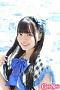 田中想(たなか・ここな)2005年7月19日生まれ、大阪府出身。2021年5期メンバーとして加入。