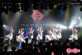 momoguraci