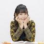 AKB48・大盛真歩 ©あの子のとなり展