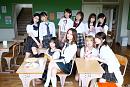 『月刊エンタメ×ゼロイチファミリア「魁!!ゼロイチ学園ビジュアルブック」』より