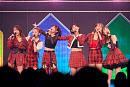 東京パフォーマンスドール「DANCE SUMMIT The Final」第1部
