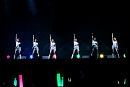 東京パフォーマンスドール「DANCE SUMMIT The Final」第2部