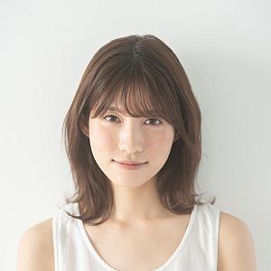 谷口めぐ(AKB48)