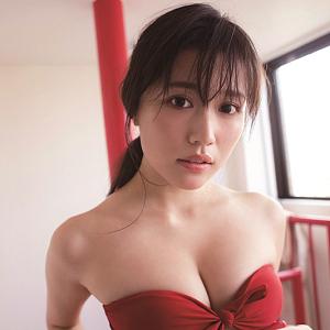 小日向ゆか(C)光文社/週刊FLASH 写真◎桑島智輝
