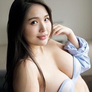 水咲優美(C)光文社/週刊FLASH 写真◎西條彰仁